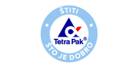 tetra_pak_-1