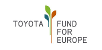toyota_fund_for_europe_logo_za_web_ea